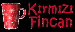 kirmizifincan